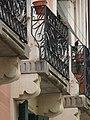 Casa Teresa Llopart P1120488.JPG