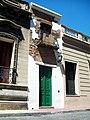 Casa angosta en Buenos Aires II.JPG