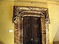 Casa de Bernat Xanxo, porta interior.jpg