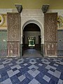Casa de Pilatos. House of Pilatos. Seville. 21.jpg
