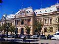 Casa de gobierno de Jujuy.jpg