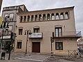 Casa de la Llotgeta - Museo del Palmito de Aldaia.jpg