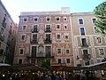 Casa del Gremi de Revenedors P1380895.jpg