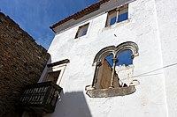 Casa do Alcaide-Mor.jpg