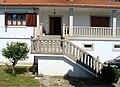 Casa rural gallega.JPG