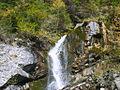 Cascada Spumoasa Bucegi.jpg