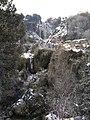 Cascata delle Marmore ghiacciata.jpg