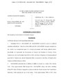 Case 1-17-cr-00201-ABJ Document 318.pdf