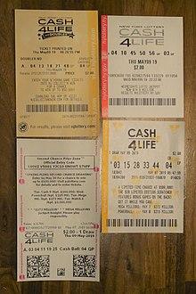Cash4Life - Wikipedia