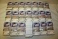 Cash seized from Milos Dukic (28556836174).jpg