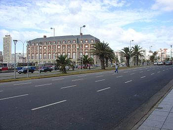 CasinoMardelPlata