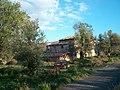 Casolare dei Serroni Mendicino - panoramio.jpg