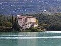 Castel Toblino 01.jpg