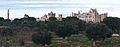 Castelforte - Racale.jpg