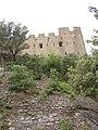 Castell de Requesens 2012 07 13 12.jpg