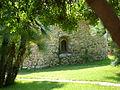 Castelldefels - Torre de Can Vinyes.jpg
