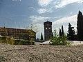 Castello Caneva.jpg