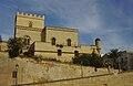 Castello Parabita.jpg