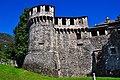 Castello Visconteo (Locarno) I.jpg