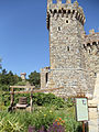 Castello di Amorosa Winery, Napa Valley, California, USA (8154390230).jpg