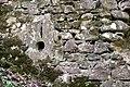 Castello di Comano 21.jpg