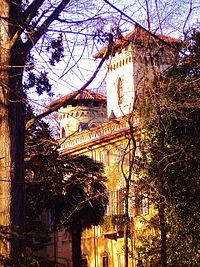 Castello di Miradolo - San Secondo di Pinerolo.jpg