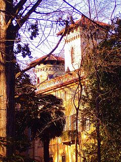 San Secondo di Pinerolo Comune in Piedmont, Italy