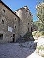 Castello di montecuccolo3 pavullo nel frignano.jpg