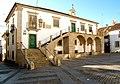 Castelo Branco (P), 2011. (5940233192).jpg