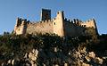 Castelo de Almourol (6779244998).jpg