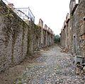 Castelo de Castelo de Vide (52).jpg
