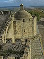 Castelo de Elvas em Portugal.jpg