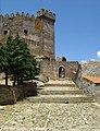Castelo de Penedono - Portugal (202187026).jpg