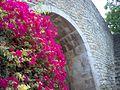 Castelo em Tavira.jpg