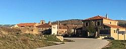 Castilfrío de la Sierra, Soria, España, 2019-01-07, DD 02.jpg