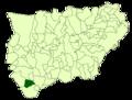 Castillo de Locubín - Location.png