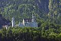 Castle Neuschwanstein 5.jpg