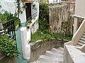 Castle Steps, Gibraltar.jpg