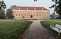 Castle in Zagan (11).jpg