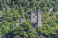 Castle of Hauterives 03.jpg