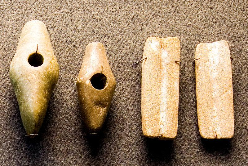 File:Catacomb culture06.jpg