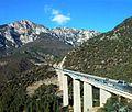 Catalonia Bergueda SerraDeMoixero ViaducteDeBacDeDivi.jpg