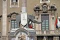 Catania 2855.jpg