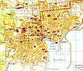 Catania carta12003.jpg