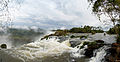 Cataratas del Iguazú 4.jpg