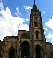 Catedral-2-3.JPG