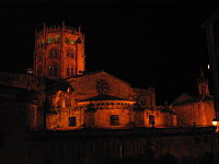 Catedral Ourense.jpg