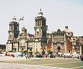 Catedral de Mexico.jpg