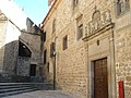 Catedral de Santa María (Plasencia) 05.jpg