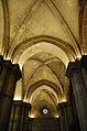 Catedral de Santa Maria (Tarragona) - 27.jpg